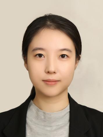 미술학과 박사과정 강소우 학생 사진